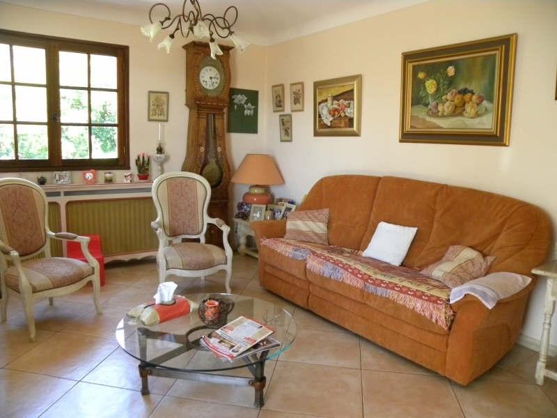 Vente de prestige maison / villa Les issambres 830000€ - Photo 7
