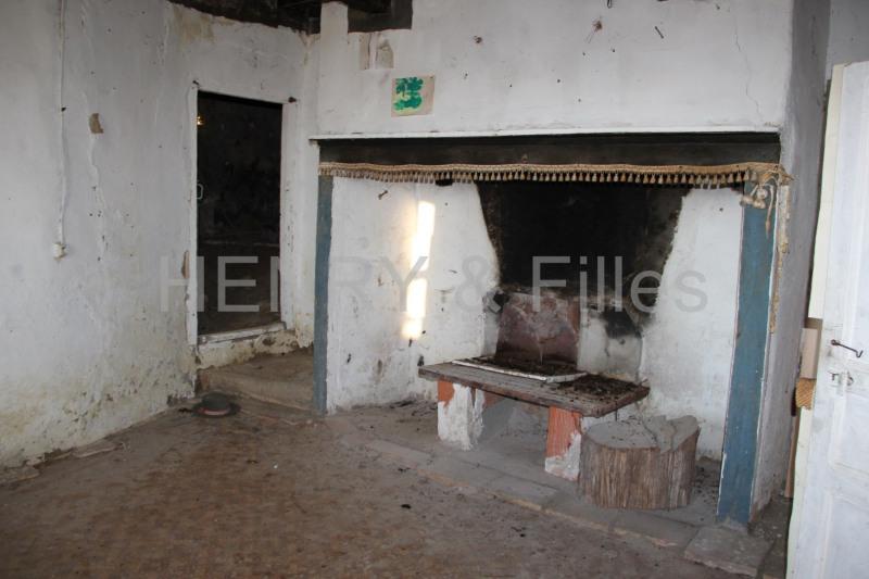 Sale house / villa Samatan proche 100000€ - Picture 7