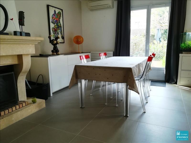 Vente maison / villa Chatenay malabry 795000€ - Photo 4