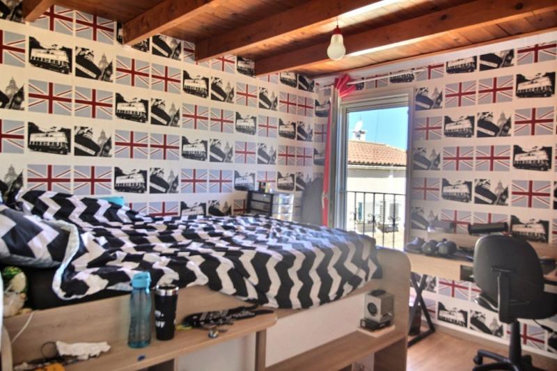 Vente maison / villa Caissargues 230000€ - Photo 6