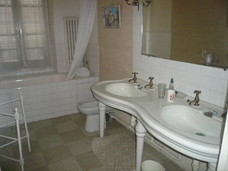 Vente maison / villa Sancerre 110000€ - Photo 6