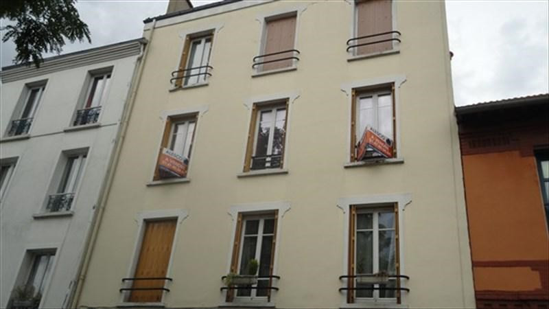 Vente appartement Bois colombes 250 000€ - Photo 7