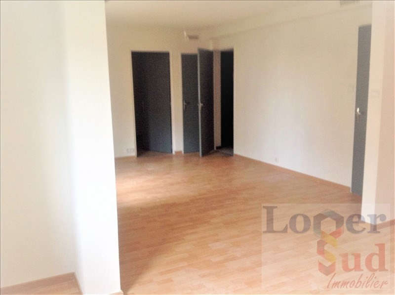 Sale apartment Montpellier 136000€ - Picture 2