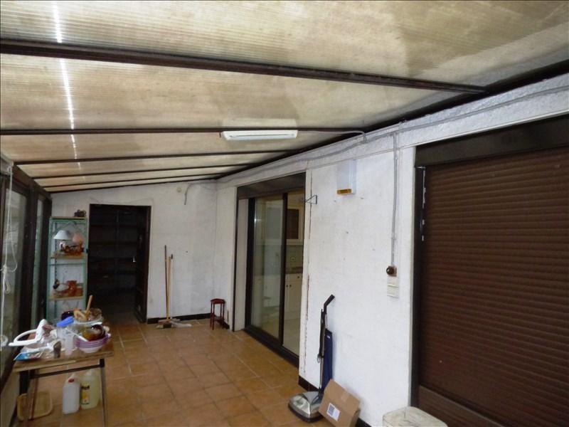 Vente maison / villa Aussillon 85000€ - Photo 6