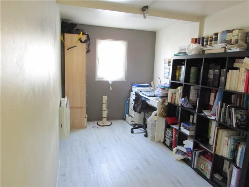 Vente appartement Versailles 375 000€ - Photo 8