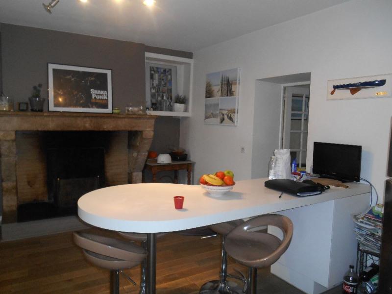 Sale house / villa La brede (secteur) 349000€ - Picture 9