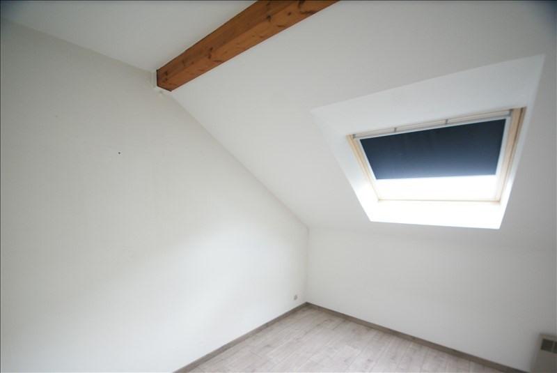 Vente appartement Bordeaux 208000€ - Photo 5