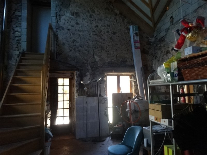 Sale house / villa Montereau 107000€ - Picture 5