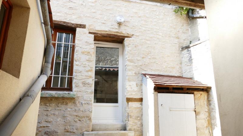 Vente immeuble Senlis 374000€ - Photo 5