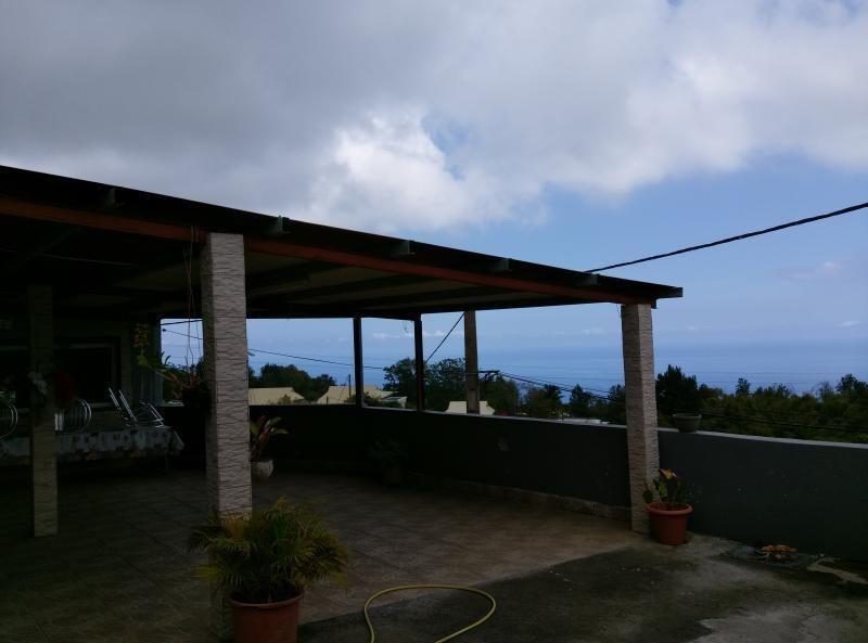 Vente maison / villa Bellemene 370000€ - Photo 2