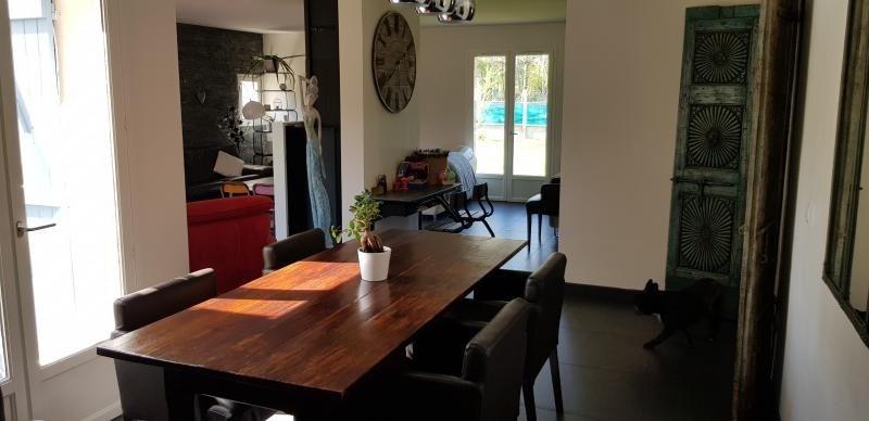 Vente maison / villa Rambouillet 530000€ - Photo 6