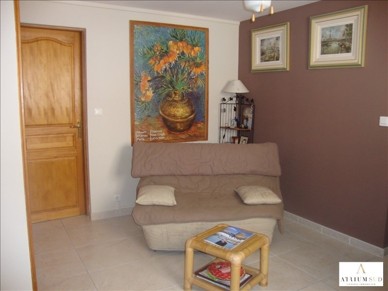 Sale apartment St raphael 107 500€ - Picture 1