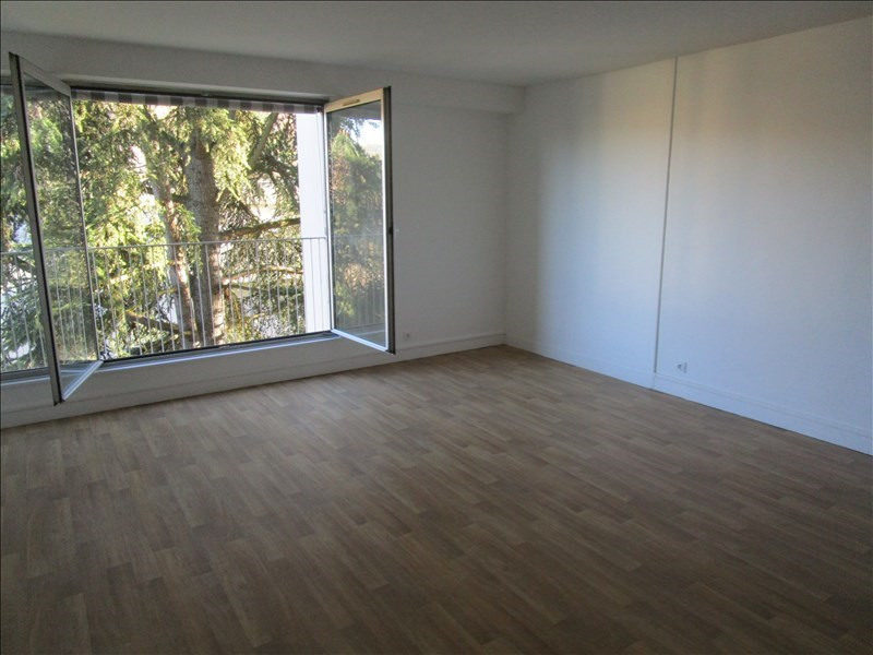 Sale apartment Marly-le-roi 420000€ - Picture 1