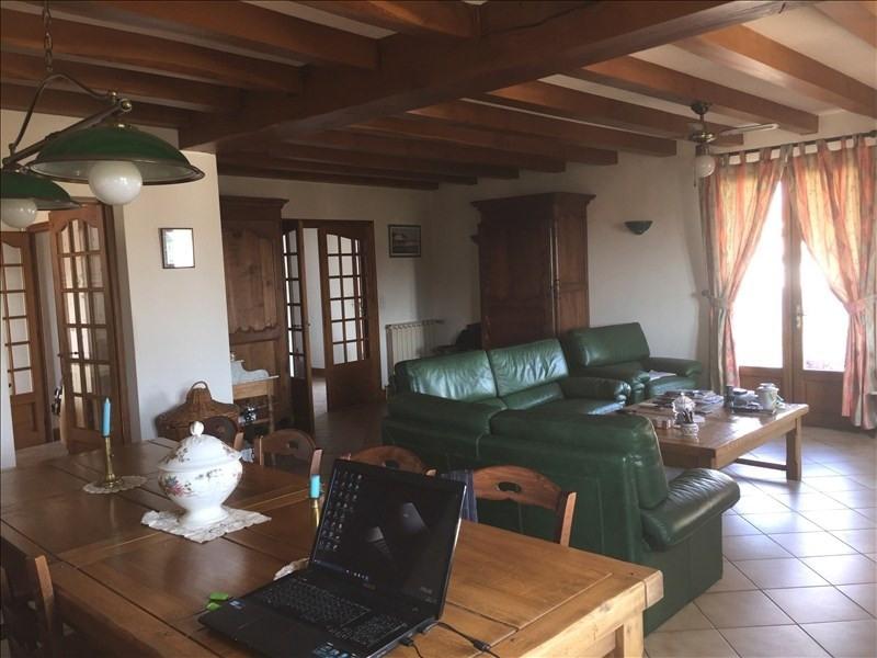 Sale house / villa Royan 409500€ - Picture 5
