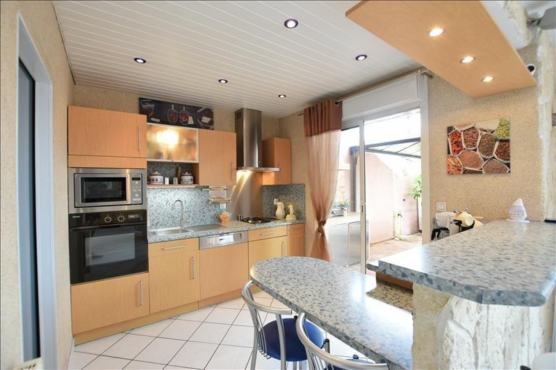 Sale house / villa Lons 213000€ - Picture 6