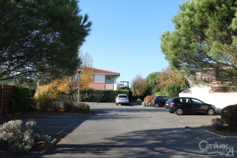 Location appartement Toulouse 580€ CC - Photo 8