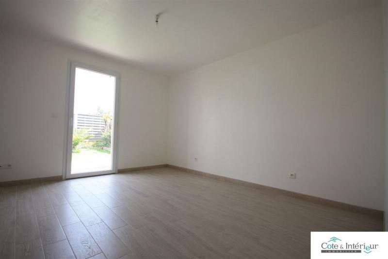 Sale house / villa Chateau d olonne 339000€ - Picture 6
