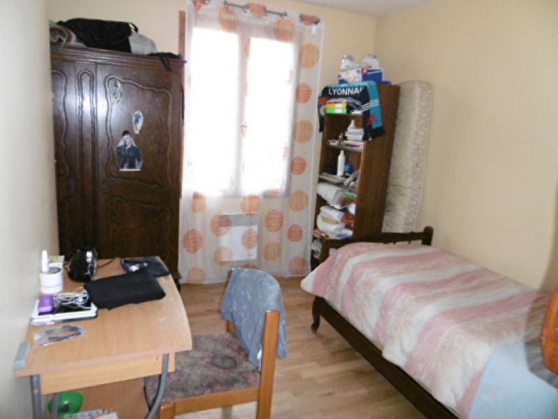 Vente maison / villa Pezarches 250000€ - Photo 6