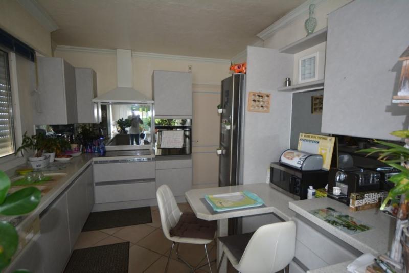 Deluxe sale house / villa Cagnes-sur-mer 830000€ - Picture 5