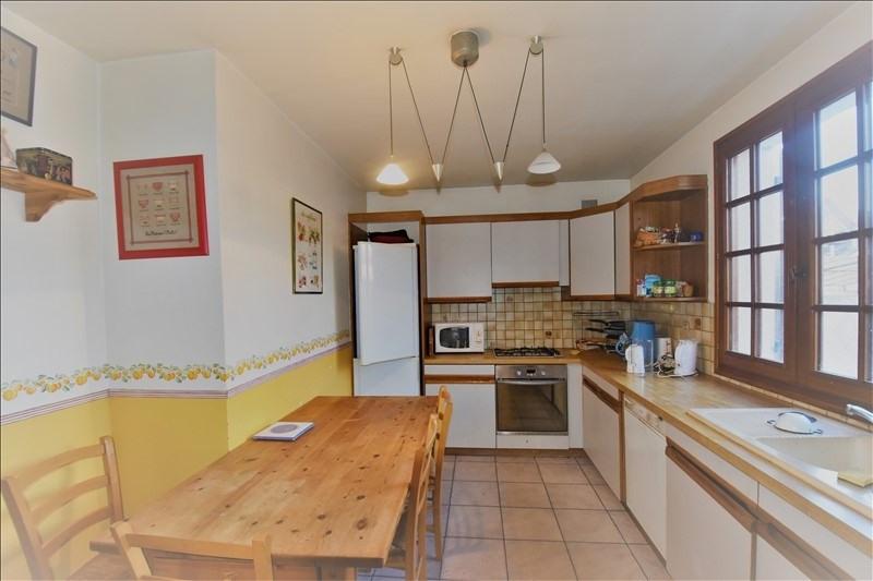 Vente maison / villa Sartrouville 530000€ - Photo 4