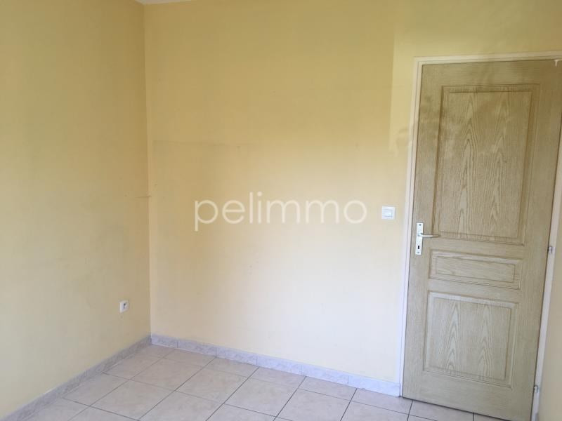 Rental apartment Salon de provence 1 100€ CC - Picture 5