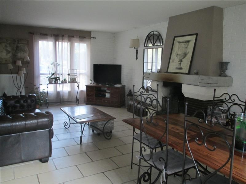 Sale house / villa Cires les mello 245 000€ - Picture 2