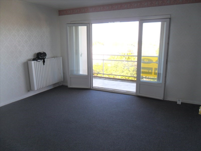 Location appartement Pessac 750€ CC - Photo 9