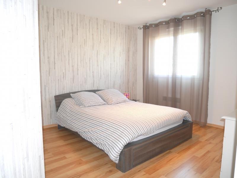 Vente maison / villa Noyal chatillon sur seich 233800€ - Photo 5