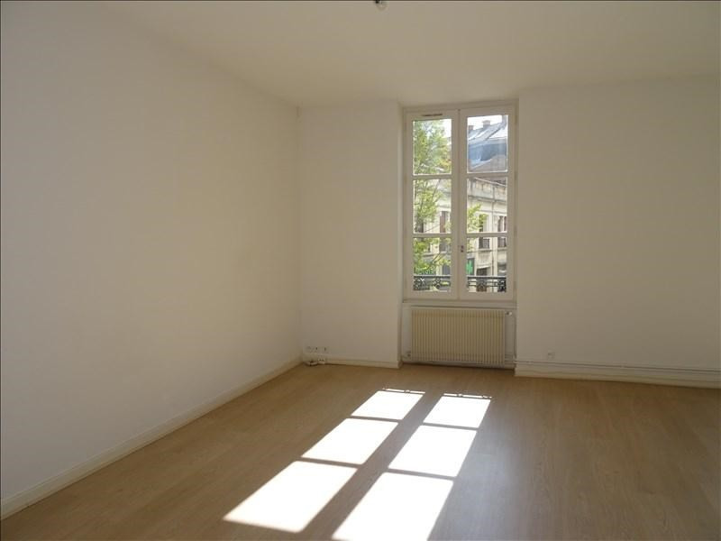 Location appartement Roanne 645€ CC - Photo 2