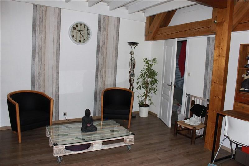Verkoop  huis Jardin 180000€ - Foto 6