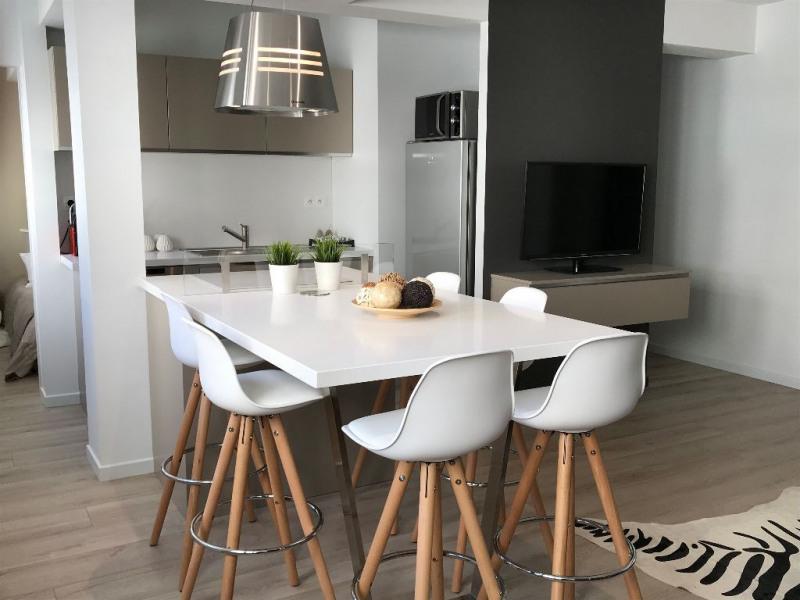 Vente appartement Le touquet paris plage 375000€ - Photo 9