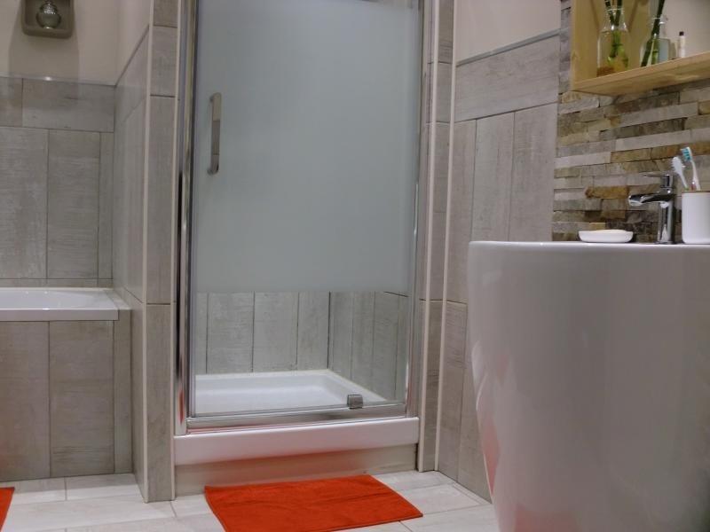 Vente maison / villa Oignies 293500€ - Photo 6