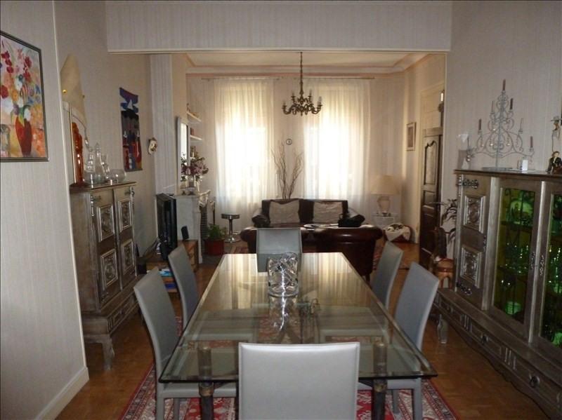 Vente maison / villa St quentin 237500€ - Photo 3