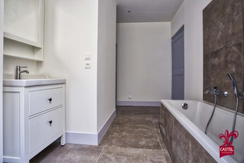Vente appartement Chambéry 279000€ - Photo 7