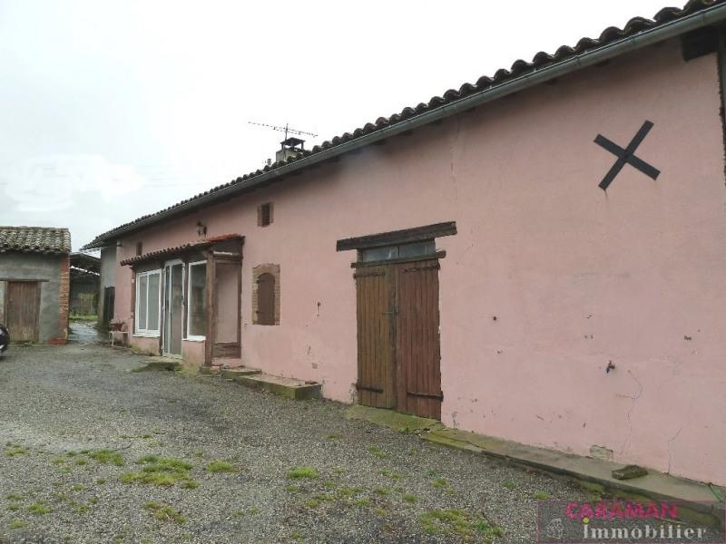 Sale house / villa Lanta  5 minutes 238000€ - Picture 5