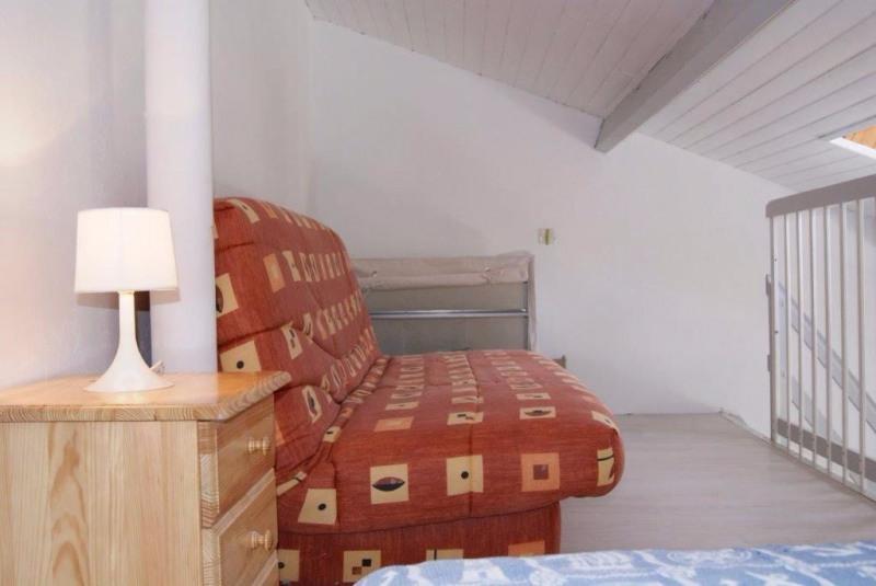 Vente maison / villa Vaux sur mer 133125€ - Photo 6