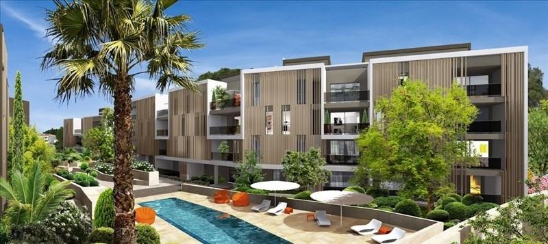Vente appartement St jean de vedas 240700€ - Photo 1