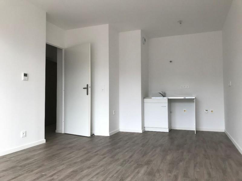 Location appartement Courcouronnes 908€ CC - Photo 2