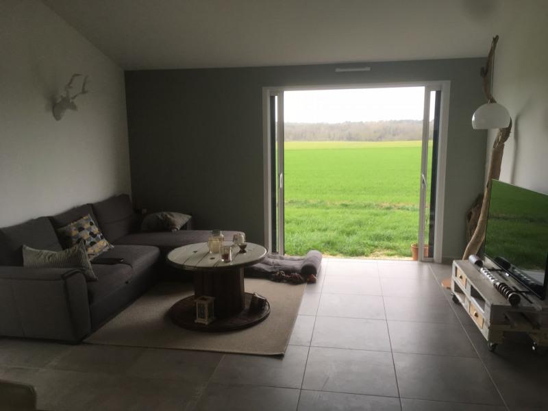 Vente maison / villa Meschers sur gironde 215250€ - Photo 2