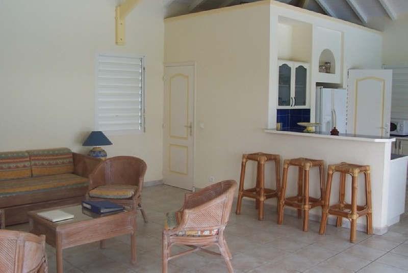 Deluxe sale house / villa St francois 615000€ - Picture 5