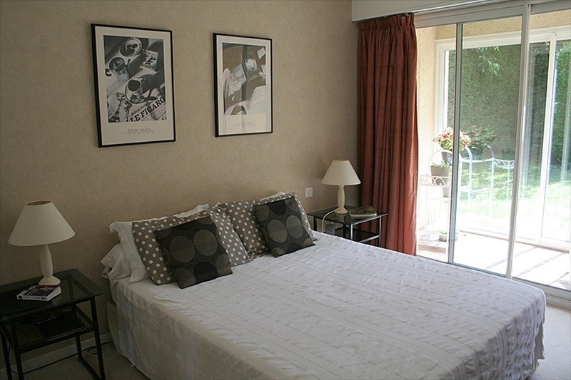 Vente maison / villa Arreau 535000€ - Photo 4