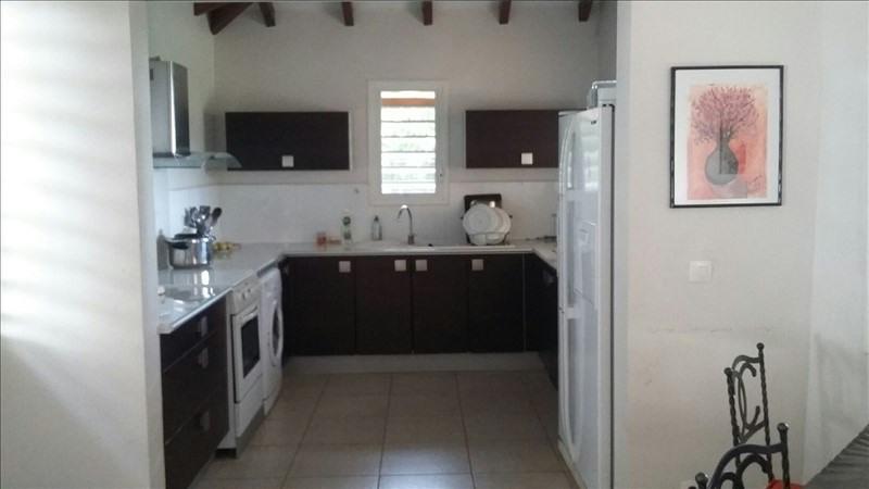 Venta  casa St claude 390000€ - Fotografía 3