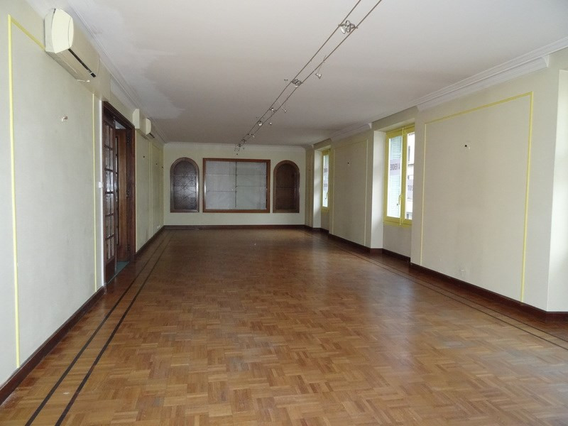 Vente appartement Romans-sur-isère 125 000€ - Photo 2