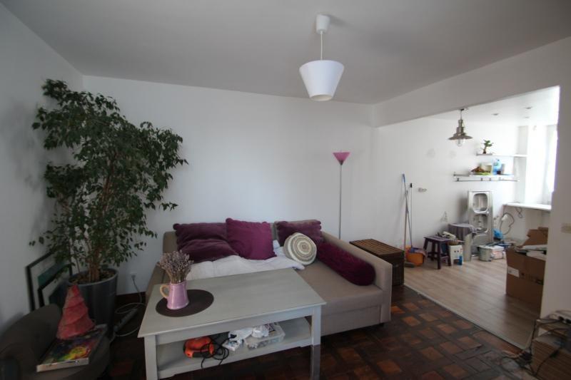 Venta  apartamento Yerres 149900€ - Fotografía 7