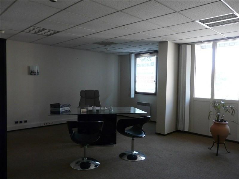Sale office Pau 240000€ - Picture 2