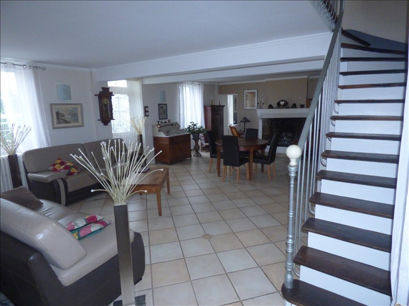 Sale house / villa Coulommiers 325 000€ - Picture 4