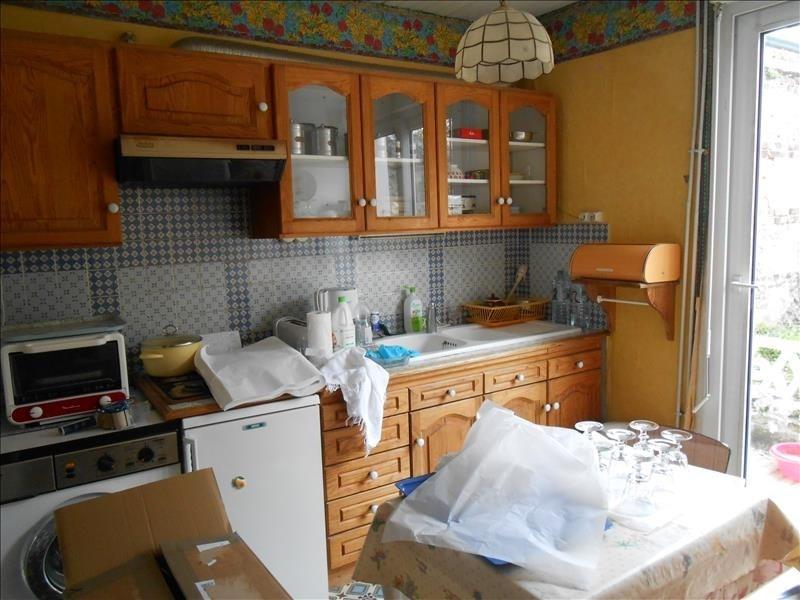 Sale house / villa Le havre 230000€ - Picture 3