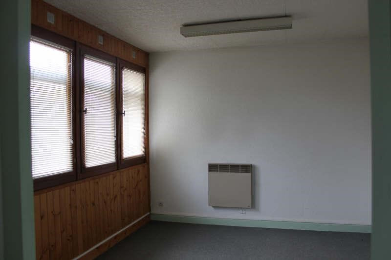 Vente immeuble Langon 39 000€ - Photo 2