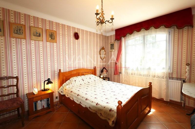 Vente de prestige maison / villa Juan-les-pins 965000€ - Photo 10