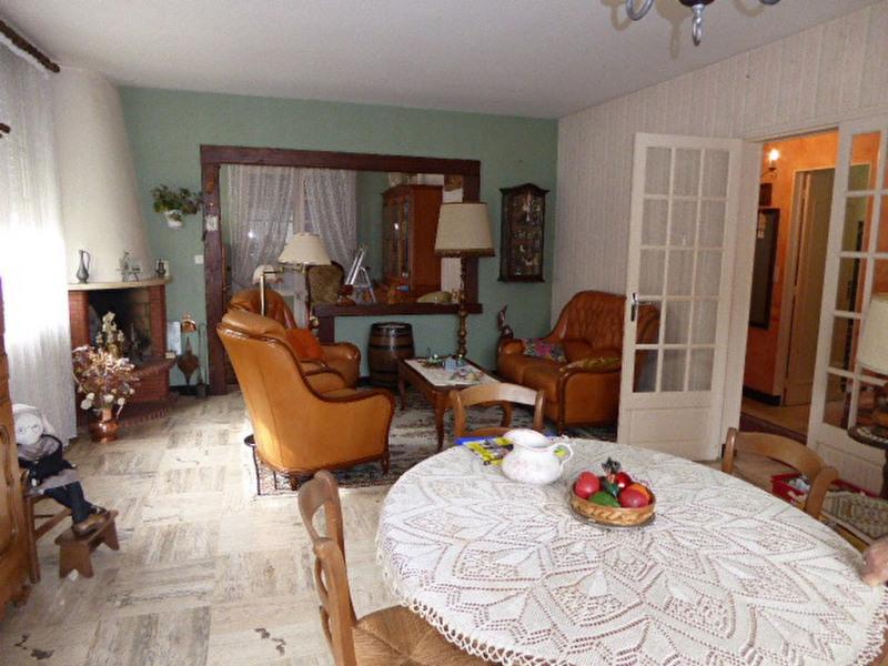 Sale house / villa La rochelle 388000€ - Picture 11